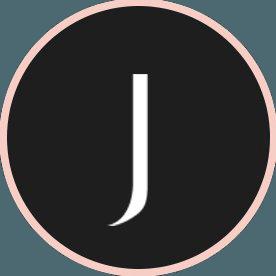 JSR Jewel Street